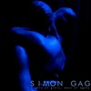 Simon Gag - Surrender